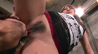 Japanese squirting, Japanese squirt, Japanese girl, Japanese creampie, Hairy squirt, Japanese licking