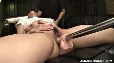 Japanese bondage, Japanese bdsm, Insertions, Asian bdsm