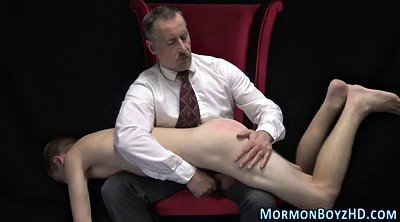 Spanked, Mormon, Spank gay, Spanking gay, Twinks, Old young sex