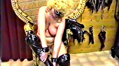 Bdsm, Retro, Classic, German bbw, Big tits german, Vintage german