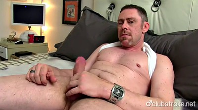 Hairy mature, Mature hairy, Dick