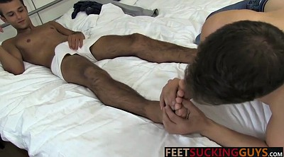 Gay foot, Licking feet, Lick feet