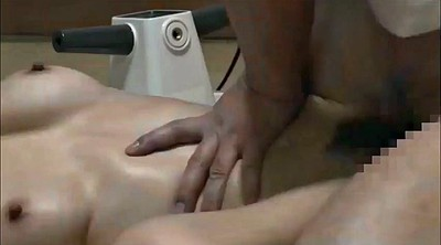 Japanese massage, Japanese handjob, Japanese-massage, Asian massage, Massage japanese, Creampie japanese