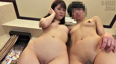 Japanese striptease, Japanese beautiful, Japanese spread, Japanese shaved, Pink, Beauty japanese