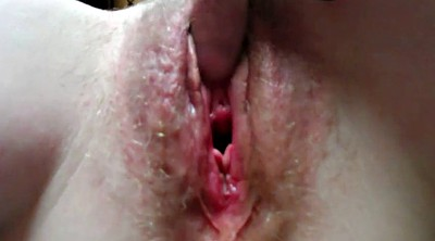 Creampie wife, Real wife, Pov creampie, Homemade amateur