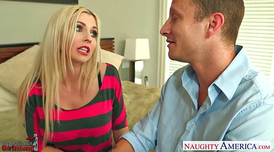 Blowjob, Christie stevens