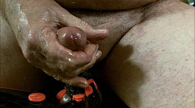 Cbt, Gay hd, Slow