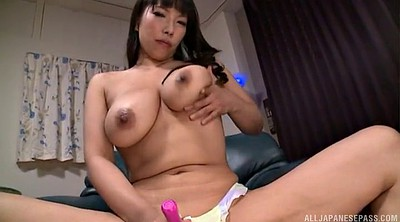 Japanese big tits, Japanese shaved