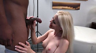 And son, Creampie wife
