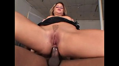 Compilation, Monica, Czech anal, Anal compilation