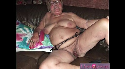 Compilations, Bbw compilation, Pictures, Picture, Mature bbw, Homemade granny