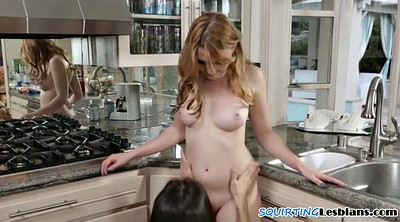 Lesbian squirt, Asian lesbians, Asian squirt, Asian squirting