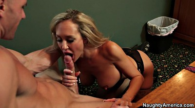 Brandi, Kissing, Brandi love, Lingerie, Brandy love, Brandy