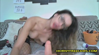 Gaping, Milf solo, Anal solo, Messy