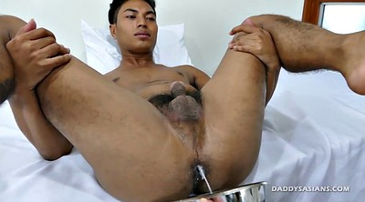 Old young, Asian dildo, Asian boy, Gay doctor, Asian boys, Gay fuck