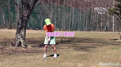 Japanese anal, Japanese game, Young japanese, Japanese outdoor, Young asian, Japanese young