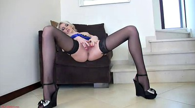 Secretary, Masturbation orgasm, Hot secretary