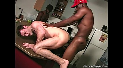 Black gay, Gay black, Hairy ebony, Hairy gay, Aged, White man