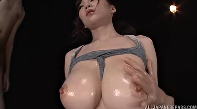 Japanese double penetration, Japanese oil, Japanese hard, Busty japanese, Japanese tits, Japanese double
