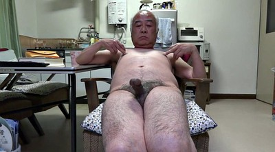 Japanese granny, Asian granny, Granny japanese, Granny asian, Japanese nipple, Japanese masturbation