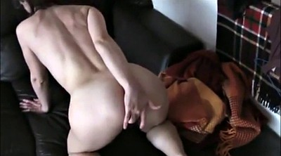 Hairy mature, Wife riding, Mature hairy