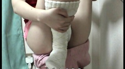 Upskirt, Japanese foot, Hidden, Peeping, Hidden cam, Peep