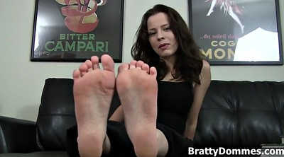Teen feet, Foot worship, Teen foot