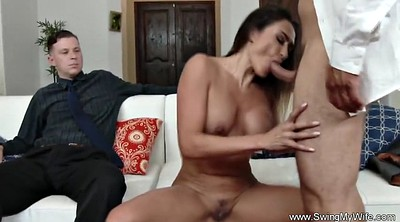Wife anal, Swinger anal, Anal wife