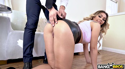 Boss, Butt plug, Assh lee