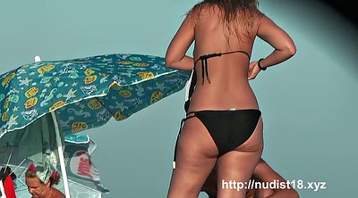 Beach, Nudist, Videos, Nudists, Nude beach