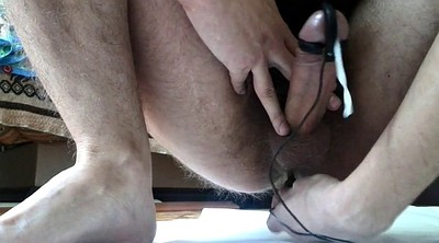Cumshot compilation, Hairy compilation, Toy, Homo, Boy gay, Masturbation boy