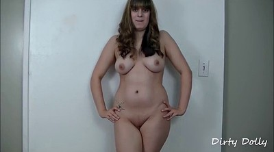 Daughter, Pregnant solo, Pregnant milf, Moms solo, Mom daughter, Pregnant mom
