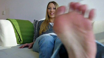 Humiliate, Foot humiliation, Feet humiliation