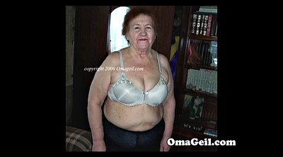Bbw granny, Picture, Bbw compilation, Granny compilation