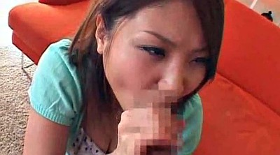 Asian compilation, Japanese compilation, Japanese facial