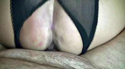 Cheat, German creampie, Dripping