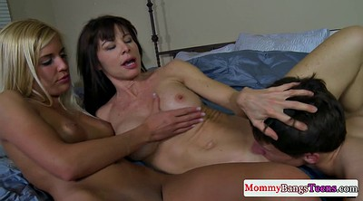 Mom, Mom hd, Mom blowjob, Fuck mom, Beautiful mom