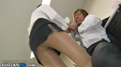Japanese pantyhose, Japanese office, Japanese rough, Office sex, Office pantyhose, Japanese secretary