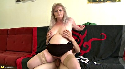 Milf boy, Boys, Sex mom, Mom and boy, Milf and young boy, Granny fuck boy