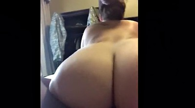 Bbw pov, Videos, Homemade pov, Bbw bbc, Bbw and bbc, Ebony homemade