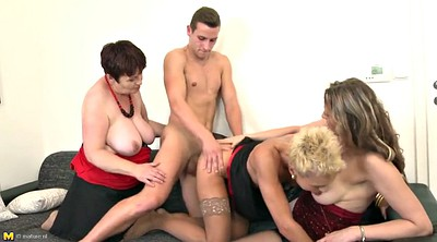 Mother, Taboo, Sex with mother, Mother sex, Granny group, Granny and young