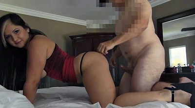 Creampie, Video, Old creampie