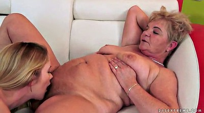 Hairy pussy, Mature pussy, Hairy mature