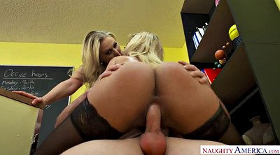 Julia ann, Suck, Ann, Students