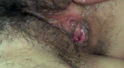 Compilation creampie, Close up pussy, Pussy compilation