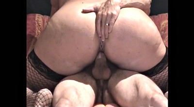 Bbw mature, Suzie, Mature bdsm
