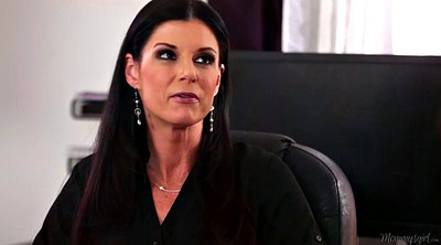 India summer, India, Summers, Mommy, Indian girl