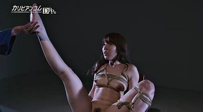 Japanese bdsm, Japanese bondage, Tie, Asian yoga, Tied up, Bdsm japanese