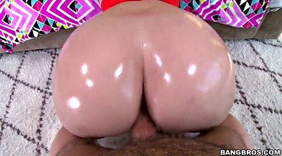 Alexis texas, Texas, Bitch, Big pussy, Doggy pov, Big butts