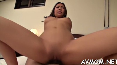 Japanese mature, Japanese mom, Japanese three, Japanese moms